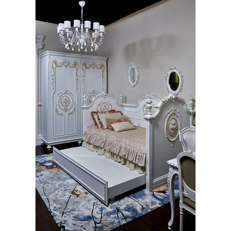 Picture for category Bed