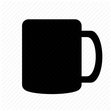 Picture for category Mug