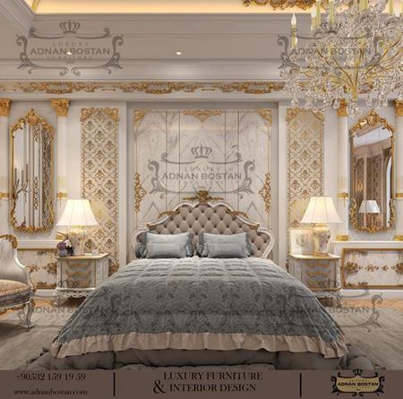 Picture for category Bedstead