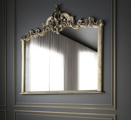Picture for category Mirror